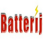 batterij-shop.com Icon