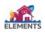 Elements USA Adjusting, Inc. Icon