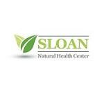 Sloan Natural Health Center Icon