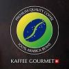 Kaffee Gourmet Schweiz Icon