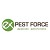 Ex Pest Force Icon
