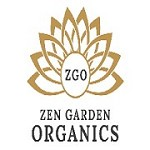 Zen Garden Organics Icon