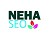 Neha SEO Solutions Icon