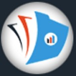 Technodata group Icon