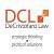 DeCristofaro Law Icon