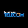 Business Telecom Icon