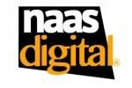 Naas Digital Icon