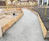 Plano Concrete Contractors Icon
