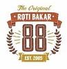 Roti Bakar 88 Pamulang Icon