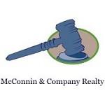 Mcconnin & Company Realty Icon