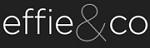 Effie&co Icon