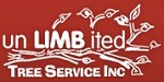 UNLIMBITED TREE SERVICE, INC. Icon