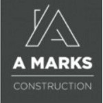 amarksconstruction Icon