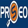 PRO SEO Web Design Dublin Icon