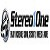 Stereo 1 One Icon