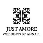 Just Amore Weddings Icon