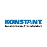 Konstant - Your Racking Source Icon