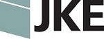 JKE Design Halmstad Lokstallarna Icon