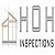 Hohinspections Icon