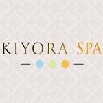 Kiyora Spa Icon