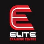 Elite Training Centre Icon