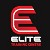 Elite Training Centre Icon