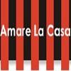 Amare La Casa Icon