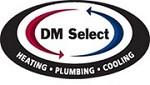 DM Select Services - Lorton Icon
