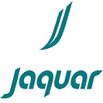 Jaquar Group Icon