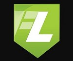 Fuel Logic Icon