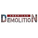 American Demolition Corp Icon
