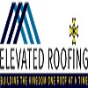 Elevated Roofing, LLC Icon