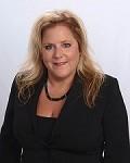 A Place For Mom - Senior Living Advisor Carla Cary Icon
