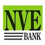 NVE Bank
