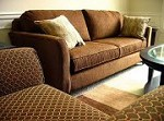 Leather Couch Cleaning Perth Icon