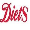 DietsUSA Icon