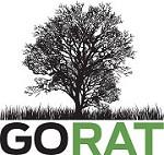 Gorat  Icon