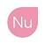 NuAGE Laser & Skin Care Icon