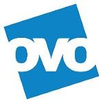 OVO Health Pvt Ltd Icon
