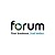 Forum Group Icon