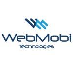 Webmobi Technologies Icon