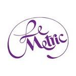LeMetric Hair Design Studio Icon