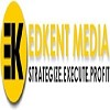 EDKENT® Media North York Icon