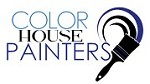 Color House Painters Icon