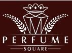 Perfume Square Icon