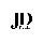 JDPuriRealtor  Icon