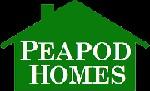 Peapod Homes Icon