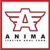 Anima - Italian Soul Food Icon