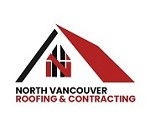 North Vancouver Roofing & Contracting Icon