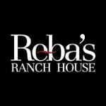 Reba's Ranch House Icon